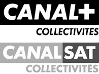 CanalCol